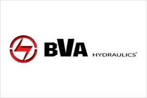 Bartuk Hose & Hydraulics