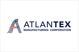 atlantex