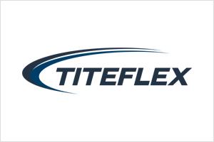 titeflex
